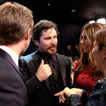 Christian+Bale+22nd+Annual+Screen+Actors+Guild+9Z17lWsqVwcx