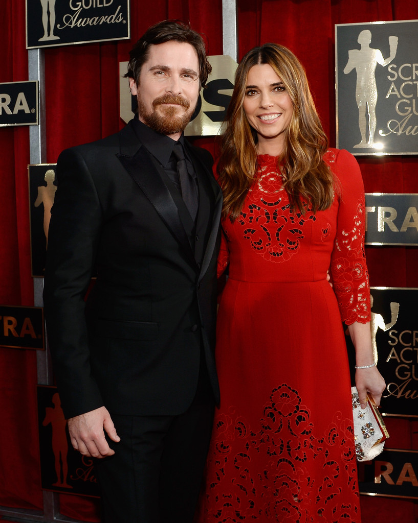 Christian+Bale+22nd+Annual+Screen+Actors+Guild+AqXQq6IkG-7x