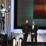 Christian+Bale+22nd+Annual+Screen+Actors+Guild+CdlmokzXdutx