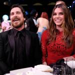 Christian+Bale+22nd+Annual+Screen+Actors+Guild+DGXnKDqQ94Ax