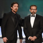 Christian+Bale+22nd+Annual+Screen+Actors+Guild+S7uvse2CCjIx