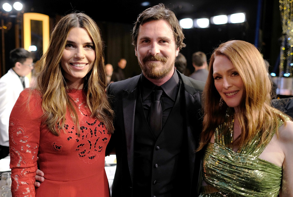 Christian+Bale+22nd+Annual+Screen+Actors+Guild+YoVNXC2lDFJx
