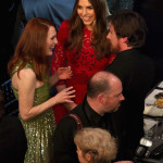 Christian+Bale+22nd+Annual+Screen+Actors+Guild+Zs2ARctF1icx
