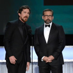 Christian+Bale+22nd+Annual+Screen+Actors+Guild+c05qN4dSnvXx