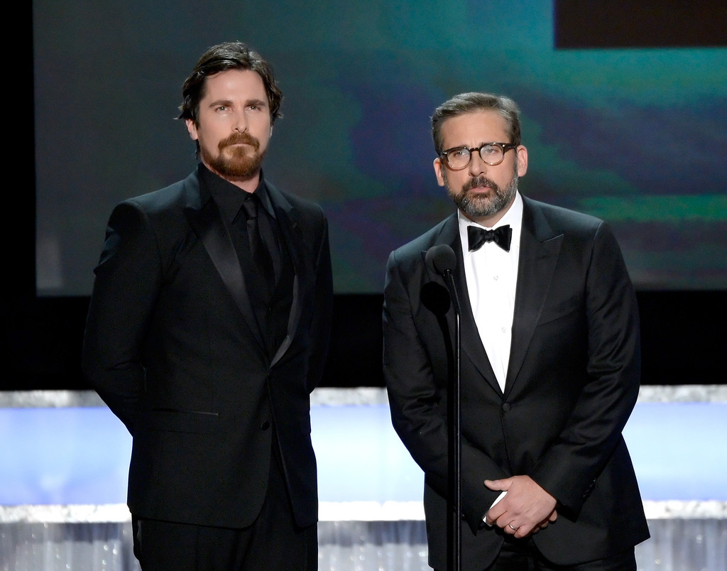 Christian+Bale+22nd+Annual+Screen+Actors+Guild+ehGgFuEa6kXx