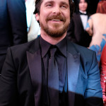 Christian+Bale+22nd+Annual+Screen+Actors+Guild+fu9gvWKnp2sx