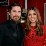 Christian+Bale+22nd+Annual+Screen+Actors+Guild+laqKbcD9A8dx