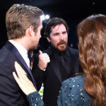 Christian+Bale+22nd+Annual+Screen+Actors+Guild+mfqHKOwIlY2x