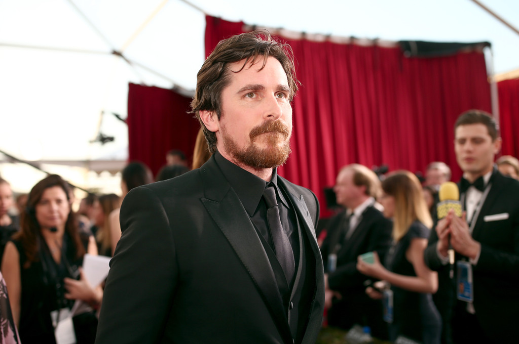 Christian+Bale+22nd+Annual+Screen+Actors+Guild+n9GrAnjAl1ax