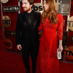 Christian+Bale+22nd+Annual+Screen+Actors+Guild+uLwe6ACffn2x