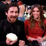 Christian+Bale+22nd+Annual+Screen+Actors+Guild+uyMi_257NtRx