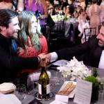 Christian+Bale+22nd+Annual+Screen+Actors+Guild+yt4XhNnBtngx