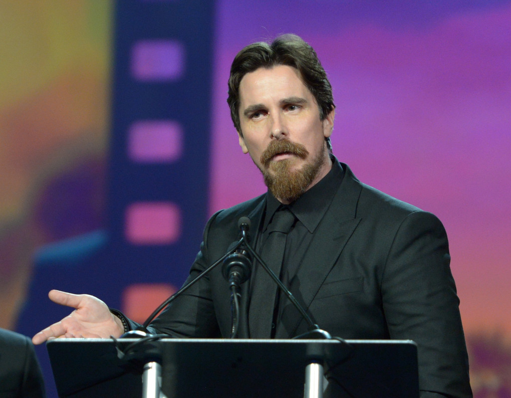 Christian+Bale+27th+Annual+Palm+Springs+International+B57G_uJZ8n3x