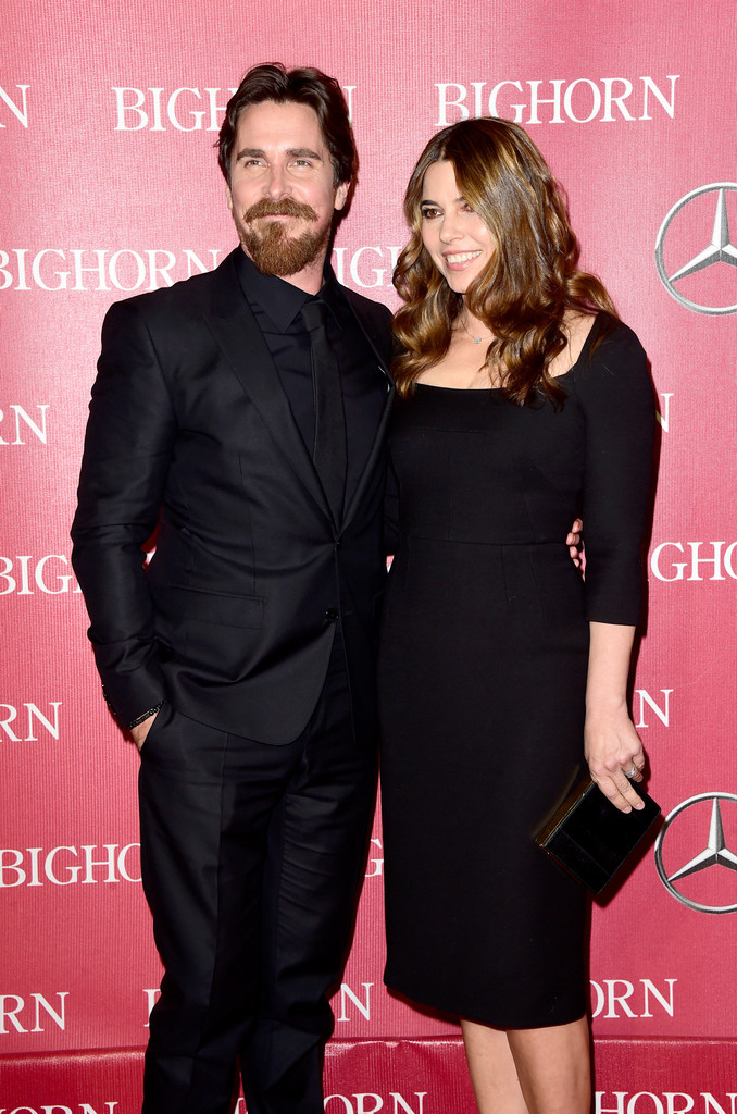 Christian+Bale+27th+Annual+Palm+Springs+International+g4LCeMuGivgx