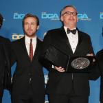 Christian+Bale+68th+Annual+Directors+Guild+-O1KftuVinbx