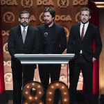 Christian+Bale+68th+Annual+Directors+Guild+1AWn63Ojy1Nx