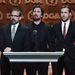 Christian+Bale+68th+Annual+Directors+Guild+6y70g-exNwCx