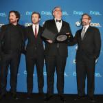 Christian+Bale+68th+Annual+Directors+Guild+8TtIiDQIIMzx