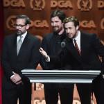 Christian+Bale+68th+Annual+Directors+Guild+8lJpTODj9XCx