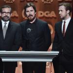 Christian+Bale+68th+Annual+Directors+Guild+9aWeQm97zThx