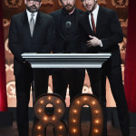 Christian+Bale+68th+Annual+Directors+Guild+E5vyD_sYZLex