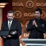 Christian+Bale+68th+Annual+Directors+Guild+JKUlL2vqPfcx