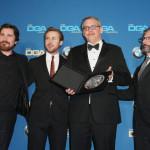 Christian+Bale+68th+Annual+Directors+Guild+LY4Ckr0KkwEx