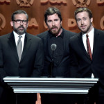 Christian+Bale+68th+Annual+Directors+Guild+Odbv3tTt36Px
