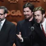 Christian+Bale+68th+Annual+Directors+Guild+P2aIt8T4_djx