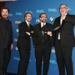 Christian+Bale+68th+Annual+Directors+Guild+VVMoTrtcf6Qx