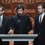 Christian+Bale+68th+Annual+Directors+Guild+XYqlaKnSelkx