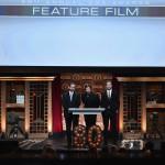 Christian+Bale+68th+Annual+Directors+Guild+b-hyzyRpKZpx