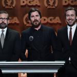 Christian+Bale+68th+Annual+Directors+Guild+bgykAQfdOMox