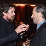Christian+Bale+68th+Annual+Directors+Guild+gevj45oJpBMx