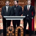 Christian+Bale+68th+Annual+Directors+Guild+hPrfdrZrHPrx