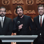 Christian+Bale+68th+Annual+Directors+Guild+jxnhlWPUSNZx