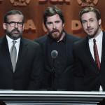 Christian+Bale+68th+Annual+Directors+Guild+kFqABAzryS8x
