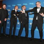 Christian+Bale+68th+Annual+Directors+Guild+sfxTG4vNa1vx