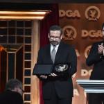 Christian+Bale+68th+Annual+Directors+Guild+uigThpQKdOdx