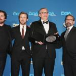 Christian+Bale+68th+Annual+Directors+Guild+xZvKNz24HQ_x
