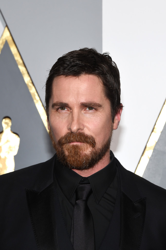 Christian+Bale+88th+Annual+Academy+Awards+6hxMxoNSTdsx
