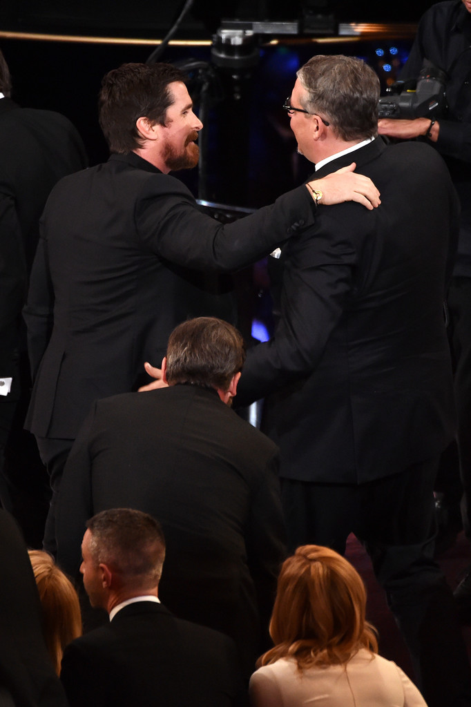Christian+Bale+88th+Annual+Academy+Awards+GmKXnRKsQwlx