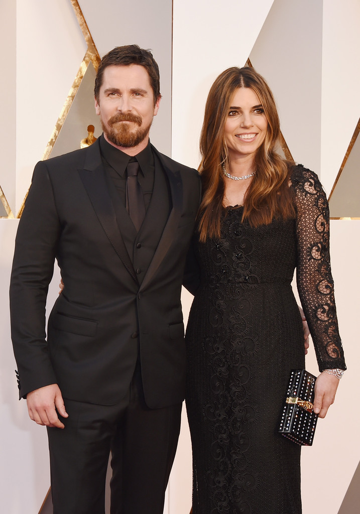 Christian+Bale+88th+Annual+Academy+Awards+VQtzNGa8Gb1x
