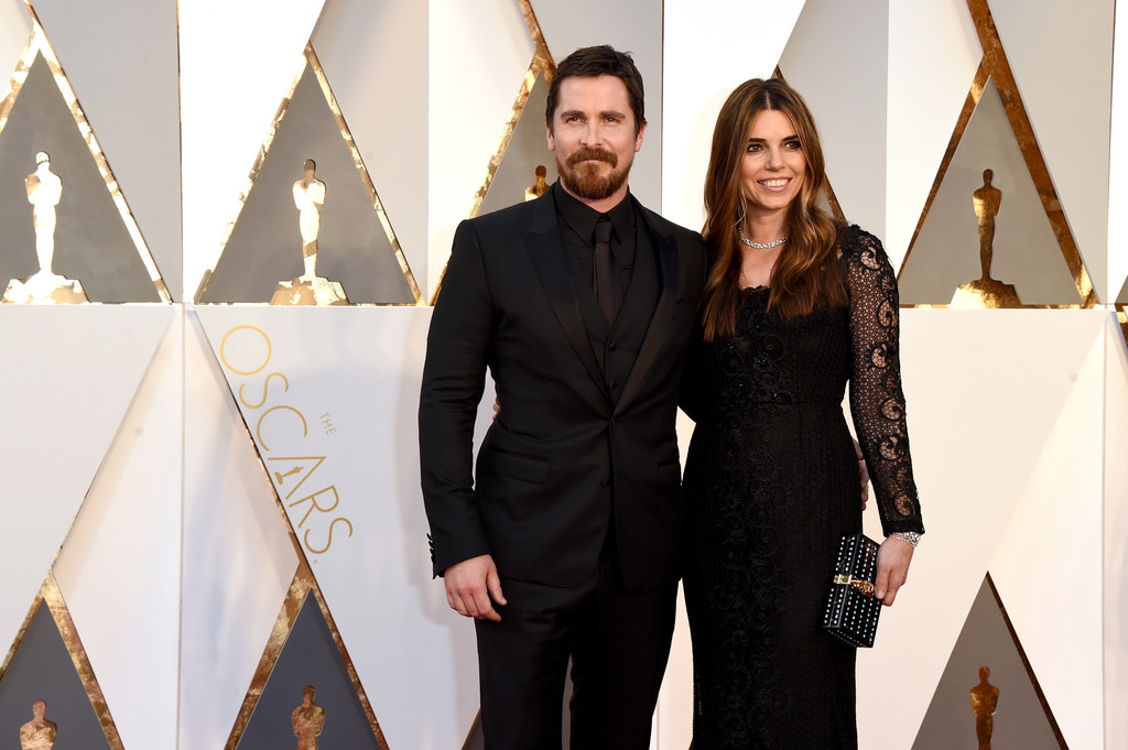 Christian+Bale+88th+Annual+Academy+Awards+hrOZQgyjtSEx