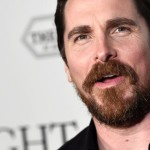 ABC News: Christian Bale Talks 'Knight of Cups,' Weighs In On New Batman Movie [+ Video]