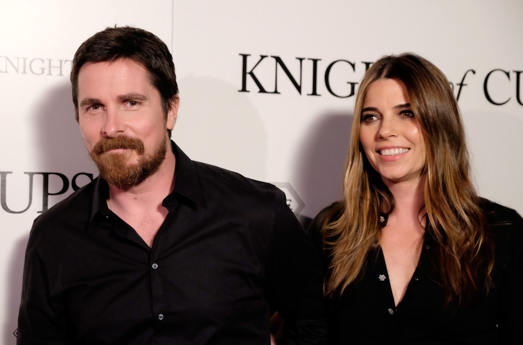 Christian+Bale+Premiere+Broad+Green+Pictures+xYblU000kZlx
