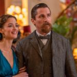 'The Promise' To Premiere At TIFF