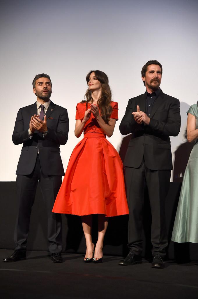 2016torontointernationalfilmfestivalpromiseiiyzbl9nemqx