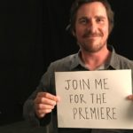 Meet Christian Bale, Chris Cornell And Serj Tankian At The Premiere Of The Promise