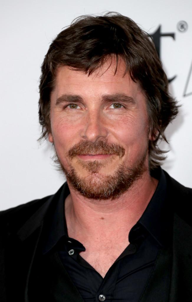 Christian Bale ~ Baleheads Blog Christian Bale
